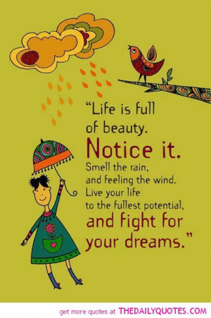 life-is-full-of-beauty-quote-nice-lovely-life-quotes-sayings-pictures ...
