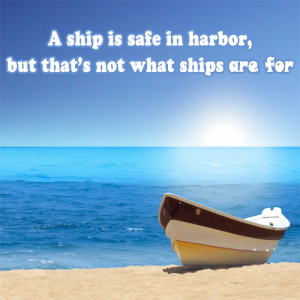 motivational quotes motivational motivational quotes quotes best ...