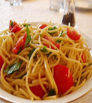 famous foods in italy famous foods in italy a very famous tomato based ...