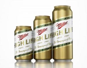miller-high-life-beer-miller-high-life-package-1-small-80766.jpg