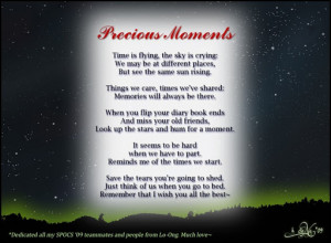 Precious Moments Love Quotes