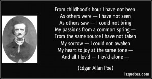 ... others-were-i-have-not-seen-as-others-saw-i-edgar-allan-poe-259734.jpg