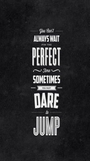 iphone 5 wallpaper quotes