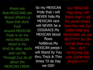 All Graphics » mexican quotes