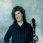 Pat Metheny Photos More Photos