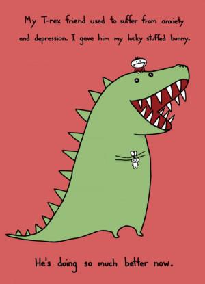 http://dinosaur-art.net/dinosaur-birthday-card-sayings/
