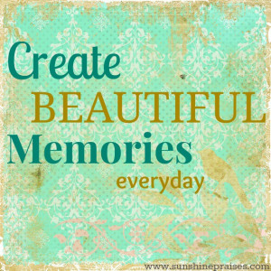 home images create beautiful memories create beautiful memories ...
