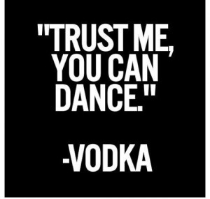 just dance~