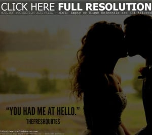 Love quotes from books-valentines day- best-romantic-quotes