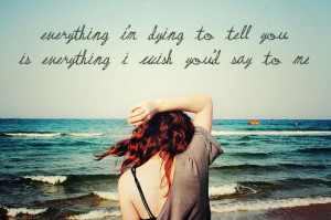 Cute Beach Quotes Image Search