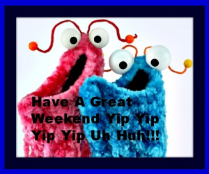 Sesame Street Quotes About Life The classic sesame street