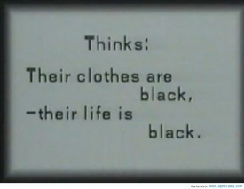 ... quotes-on-life-quote-about-how-to-think-black-quotes-about-life-and