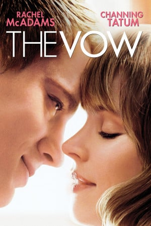 VOW_THE_2012_800x1200.jpg#The%20vow%20movie%20800x1200