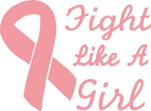Fight+Like+a+Girl.jpg