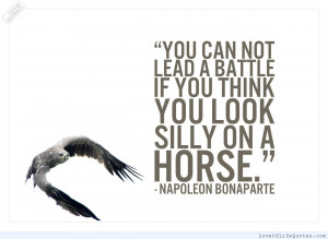Napoleon-Bonaparte-quote-on-leading.jpg