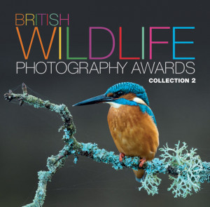 British Wildlife Photography Awards 2011