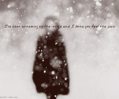Evanescence Quotes
