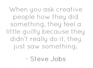 Source: http://www.thepassivevoice.com/04/2012/when-you-ask-creative ...