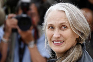 Jane-Campion-Cannes-Jury.jpg