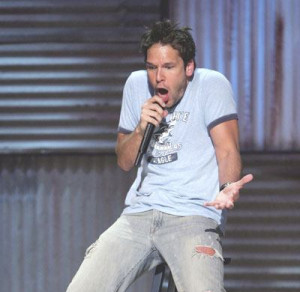 dane cook quotes dane cook is a funny stand up comic that has had many ...