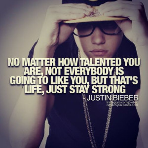 Justin Bieber Song Quotes Tumblr 2013 Justin bieber