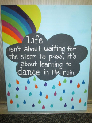 canvas quote art - Google Search ... would be really cute framed with ...