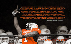 inspirational speech quote ostate sports