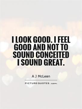 music is life and i love my life thank you and good night a j mclean