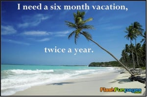 funny ecards vacation ecards posted in funny funny ecards funny quotes ...