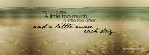 Best Quotes Ever Cover Photos For Facebook (4)