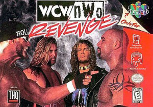 the best wrestling game ever this i played this game for years best ...