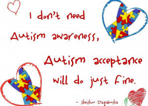autism-quotes
