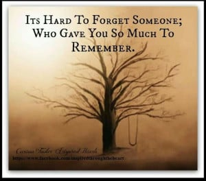 Tattoo Ideas, Bereavement Quotes, Trees Tattoo Swings, Inspiration ...