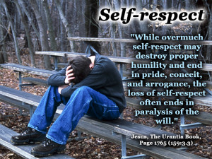 ... quotes on self respect self quotes self respect quotes for women