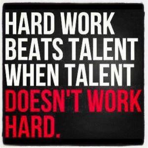 Sports #coaching http://www.coachingportal.com/