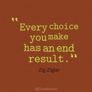 Zig Ziglar Sales Quotes And...