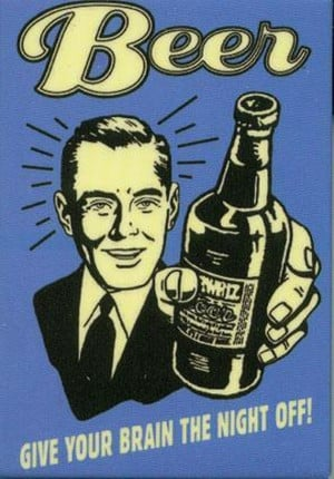 Funny Beer (18 Pics)