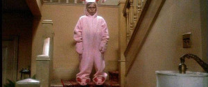 ... christmas story movie a christmas story house in the christmas story a