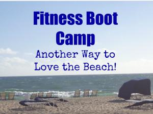 ... survived boot camp just words i survived survival survivor funny