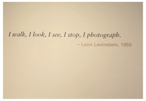 love quotes from famous photographers...