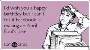 Funny April Fools Jokes (6)