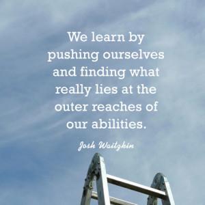 quotes-learn-pushing-josh-waitzkin-480x480.jpg