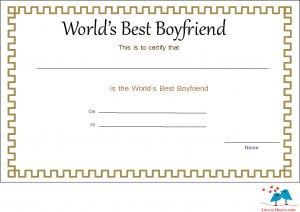 ... world s best boyfriend your classy boyfriend will like this for sure