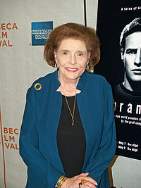Patricia Neal: Wikis