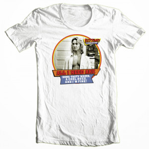 Jeff Spicoli Quotes Tasty Waves Jeff spicoli fast times at
