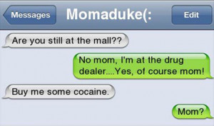 Funny-Mom-Text-Messages-8.jpg