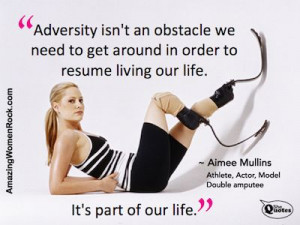 ... inspirational-talks-by-amazing-double-amputee-athlete-aimee-mullins