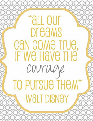 ... walt disney quotes happiness is a state of mind walt disney