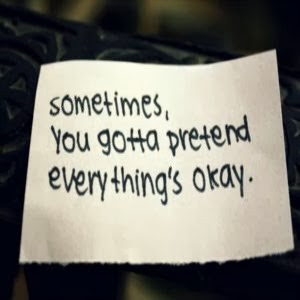 ... some Quotes About Depression (Depressing Quotes) above inspired you