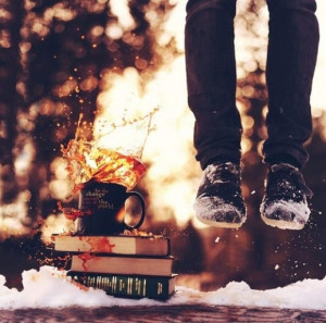 books..!